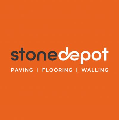 Stonedepot Logo Orange.png