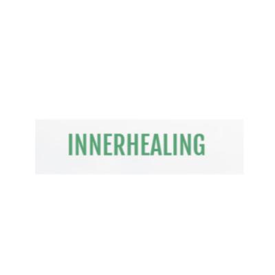 Innehraling logo.png
