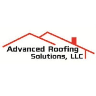 Advance-Roofing-Solutions-logo.jpg