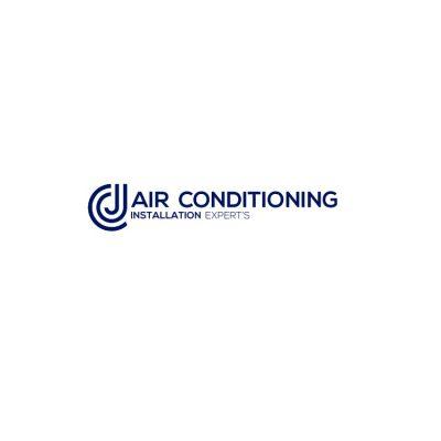 JC-Air-Conditioning-0.jpg