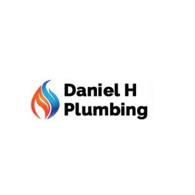 daniel-h-logo.jpg