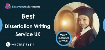 best dissertation writing services uk-01.jpg