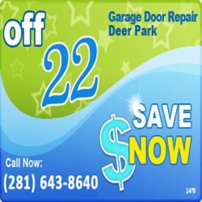 coupon-Garage Door Repair Deer Park.png