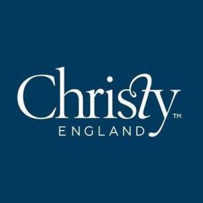 Christy 1.jpg