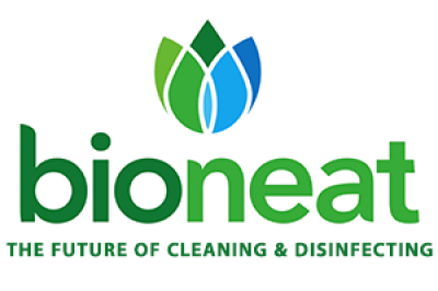bioneat-logo-3-removebg-preview.png