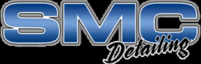 logo-300x96.png
