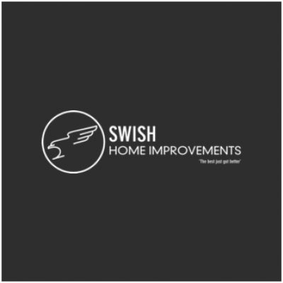 Swish-Home-Improvements-0.jpg