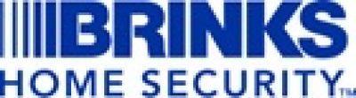 brinks_logo.jpg