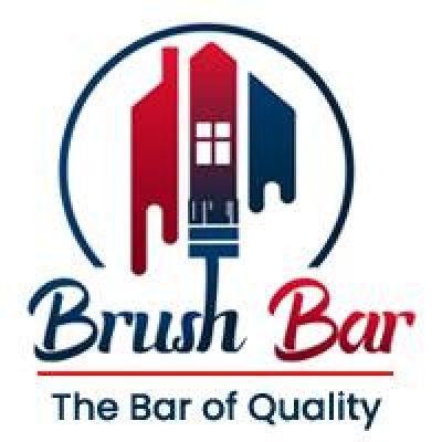 brush-bar-logo-1.jpg