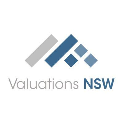 valuation NSW.jpg