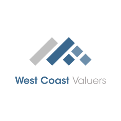 West property-valuers.png