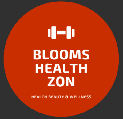 BLOOMS HEALTH ZON LOGO.PNG