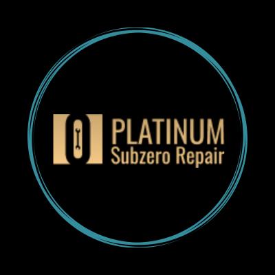 platinum subzero Logo.png