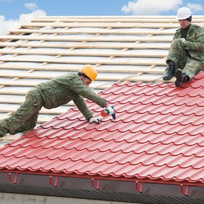 Roofing-Companies.jpg