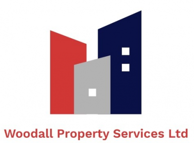 230bf02f2242-Woodall_Property_Services.png