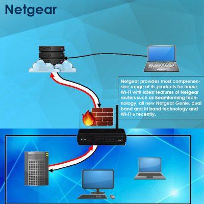 NETGEAR INFOGRAPHIC  2.jpg