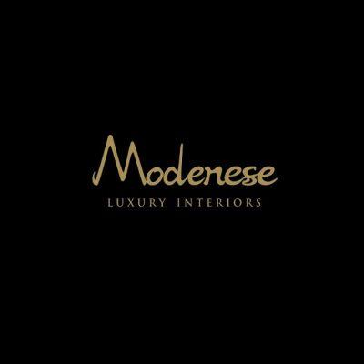 modenese-610.jpg