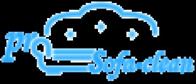 blue-logo-1-e1611573416165.png