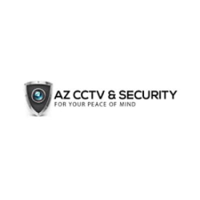 Az CCTV.png
