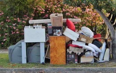 hard rubbish-min (1).jpg