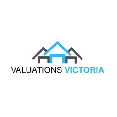 valuations-victoria1.png