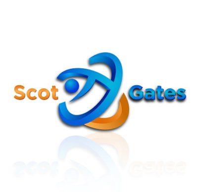 Logofd.jpg