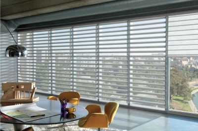 Commercial Blinds & Shades.jpg