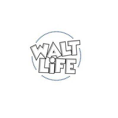 logo-circle-walt-life.jpg