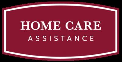 Home-Care-Assistance-of-Richardson-Logo.png