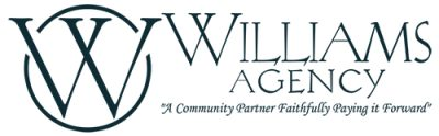 Williams Agency Inc.jpg