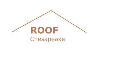 Roof chesapeake Logo.jpg