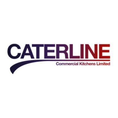 Caterline-Commercial-Kitchens-Ltd-of-Dudley-UK.jpg