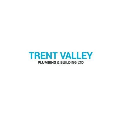 Trent-Valley-Plumbing-0.jpg