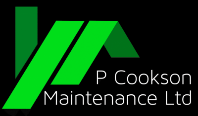 P Cookson Logo.png