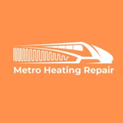 Logo of metro heating repair.jpg