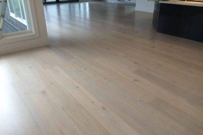 Doncasters Floors image2.jpg