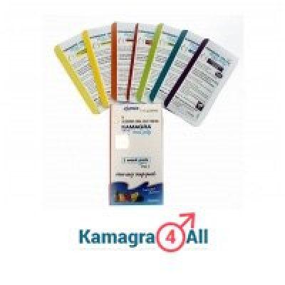 Kamagra-Oral-Jelly.jpg