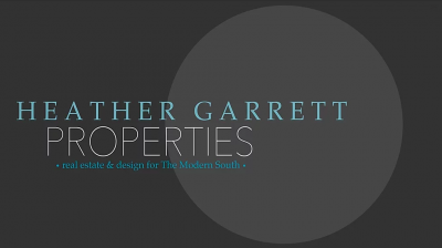 ab9e590891ca-Heather_Garrett_Properties.rar.png