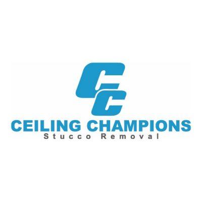 ceilingchampsSQ.jpg