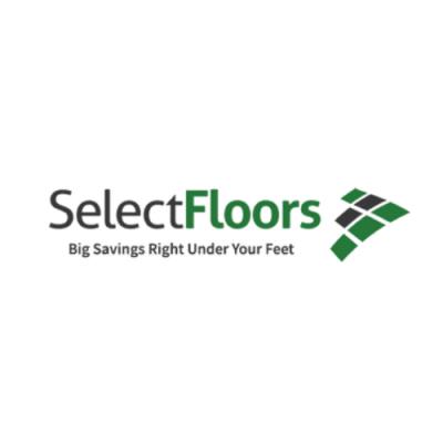 Select Floors Logo.png