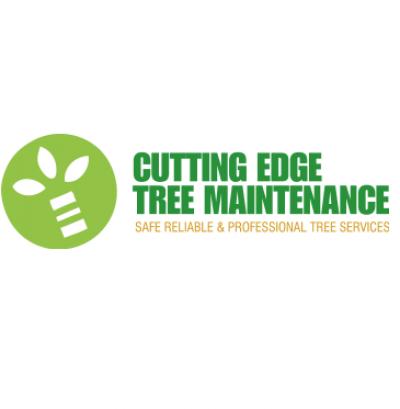 Cutting Edge Logo copy.png