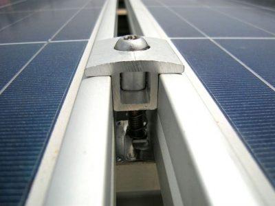best solar pv installers birmingham.jpg