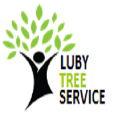 LUBYTREESERVICE-McKinney.png