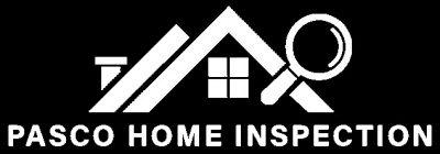 Pasco Home Inspection Logo.jpg