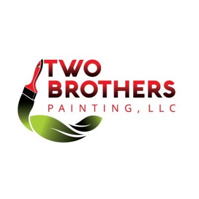 two-brothers-painting-llc-LOGo-1.jpg