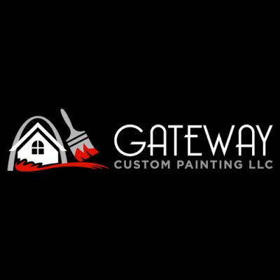 St Louis Painting Contractor - Gateway Custom Painting