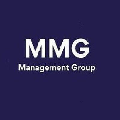 mmgcondo Logo.jpg