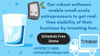 Our robust software enable small-scale entrepreneurs to get real-time visibility of their business by investing less..jpg