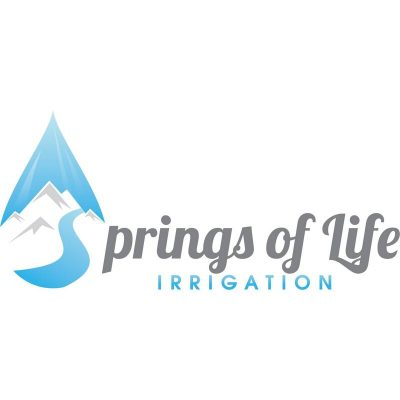 Springs of Life Irrigation square.jpg