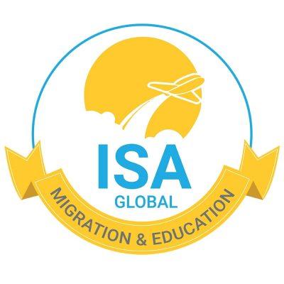 ISA Migrations Logo.jpg